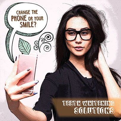 teeth whitening in south delhi
